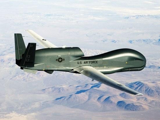 Airstrike Iran News