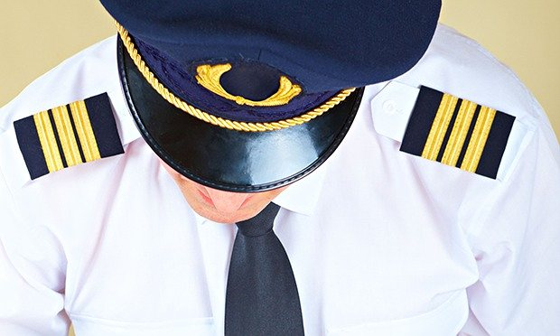 10 Questions you Will be Asked in an Airline Pilot Interview