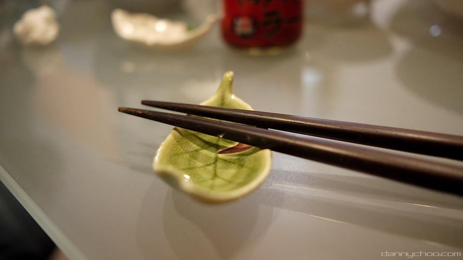 chopsticksholder