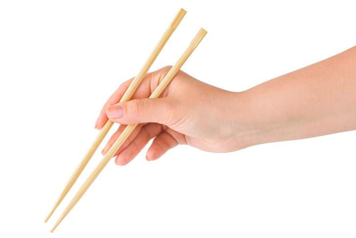 disposable-chopsticks