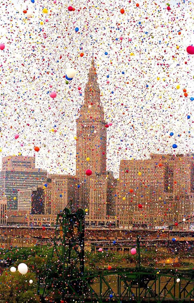 01-cleveland-balloonfest