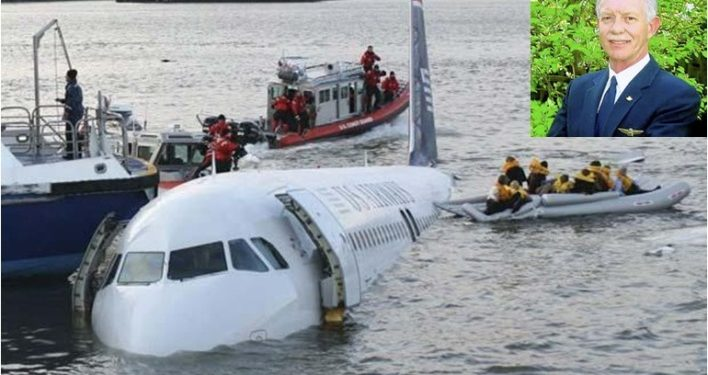 Capt.-Chesley-B.-'Sully'-Sullenberger