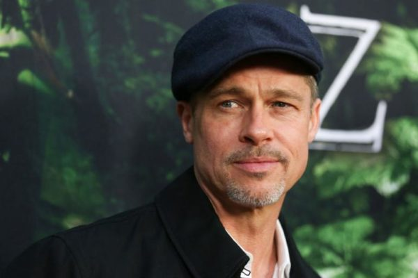 Brad Pitt Shock: Actor Reportedly Traveling With Angelina Jolie After He 'Reunited' With Jennifer Aniston