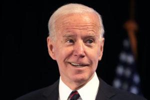 Joe Biden picks Sen. Kamala Harris to be his vice presidential running mate